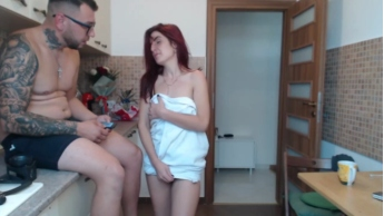 Aly_Alyce Download CAM SHOW @ Chaturbate 01-10-2020