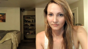 Kaileeshy Recorded CAM SHOW @ Chaturbate 01-10-2020