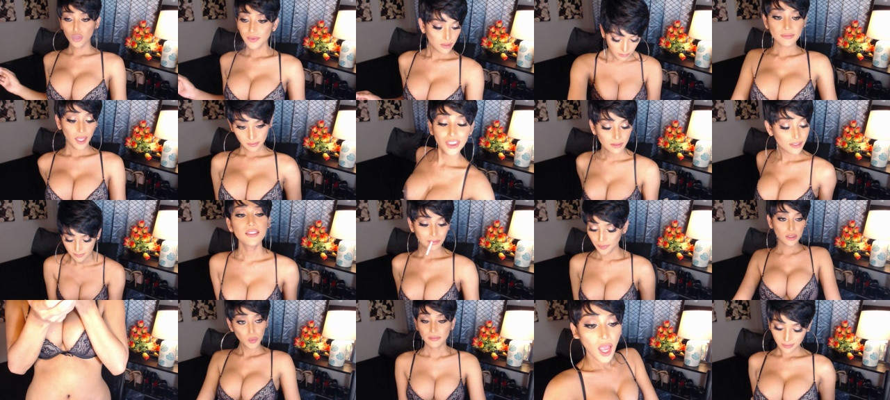 Isabelgoddessshemale ts 10-10-2020 Chaturbate trans Download