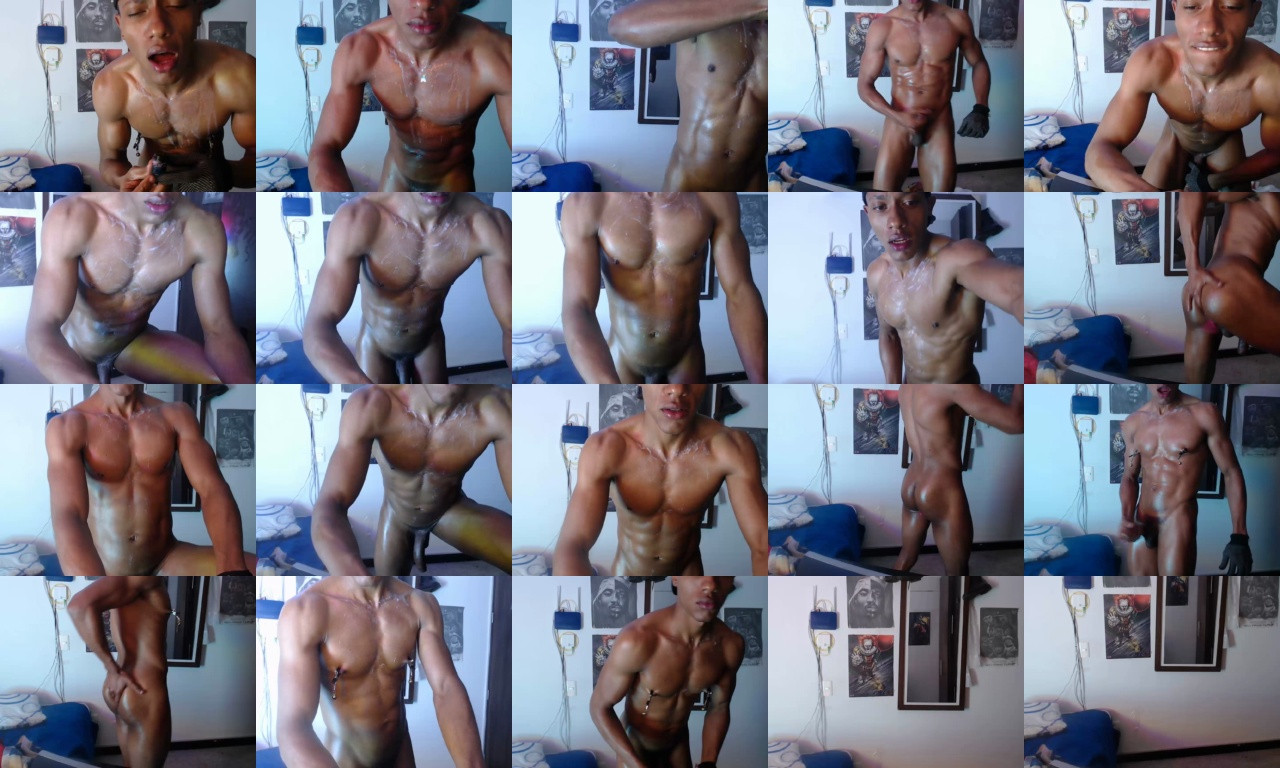 Leatherpisspig Cam4 17-10-2020 Recorded Video Download
