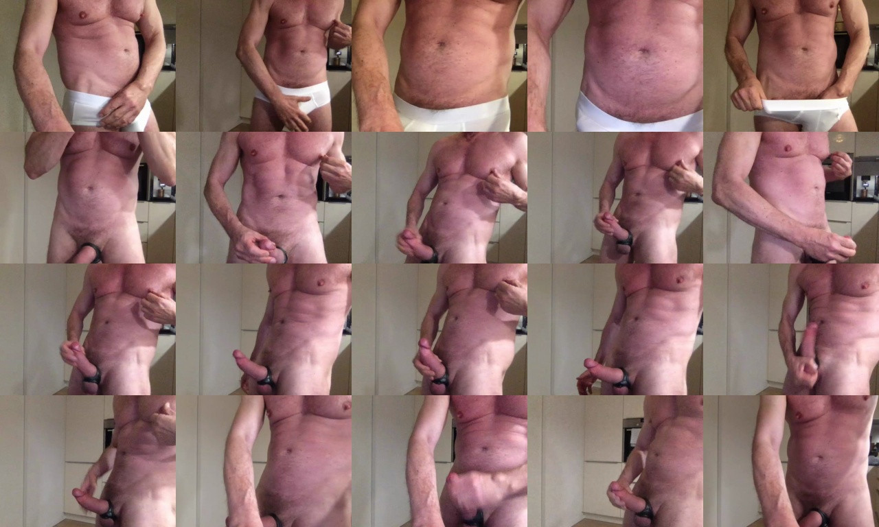 Nordicbynature1 Cam4 17-10-2020 Recorded Video Show
