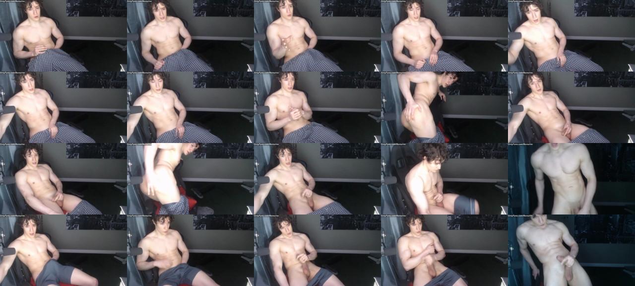 Borschie Chaturbate 18-10-2020 video fetish