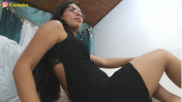 1Casandra Cam4 21-10-2020 kitty Female