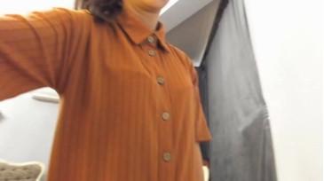 Ehotlovea Chaturbate 21-10-2020 gape Female