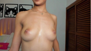 Emilyn_Keating Chaturbate 21-10-2020 pretty Female