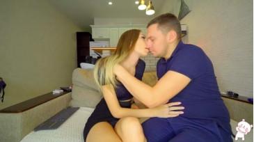 Littlesweettifany Chaturbate 21-10-2020 love Couple