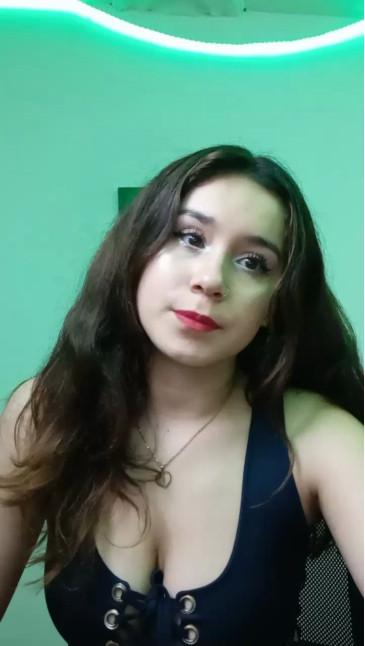 Samantha3_ Cam4 21-10-2020 sissy Female