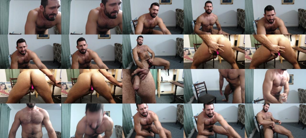 stanleyhalpert4 Cam4 21-10-2020 Recorded Video Download
