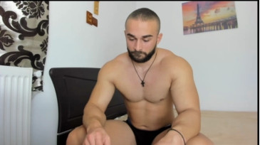 tony_storm Cam4 21-10-2020 Recorded Video Download