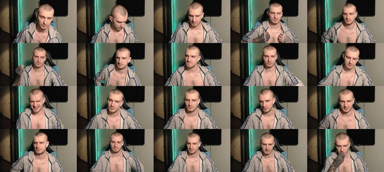 TonyPeperon1 Cam4 23-10-2020 Recorded Video XXX