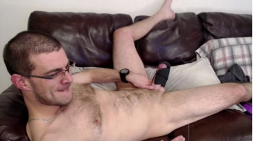 Darren_Black Chaturbate 24-10-2020 Male XXX