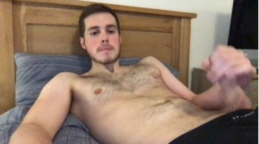 Jamescaio99 Chaturbate 24-10-2020 Male Pretty