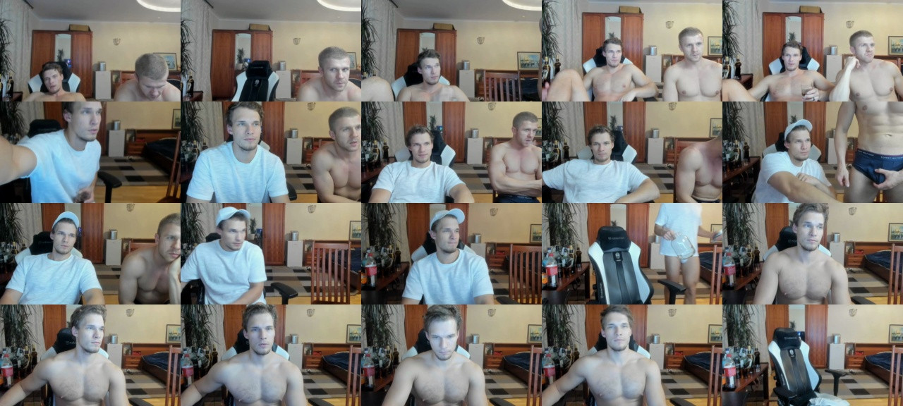 Anndy_games Cam4 27-10-2020 Recorded Video Cam