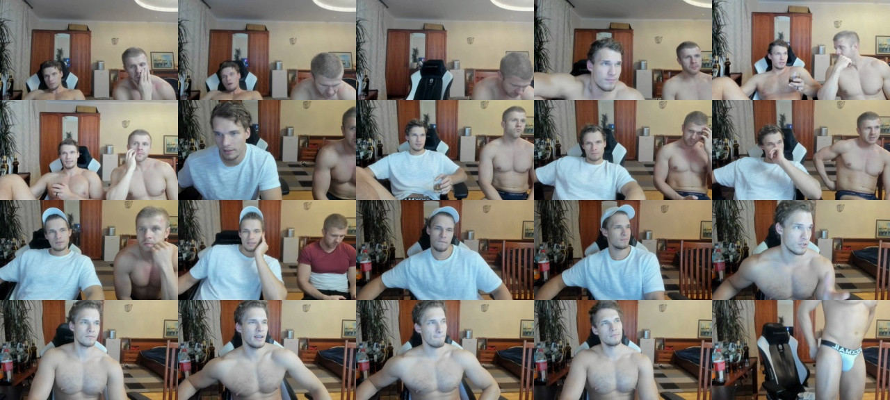 LovleyCouple Cam4 27-10-2020 Recorded Video XXX