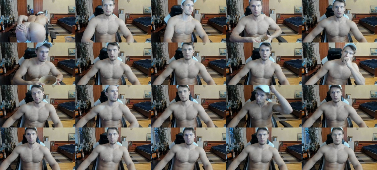 LovleyCouple Cam4 27-10-2020 Recorded Video Download