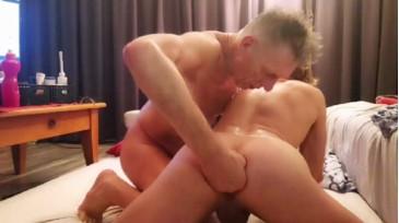 SchagenNH Porn CAM SHOW @ Cam4 27-10-2020