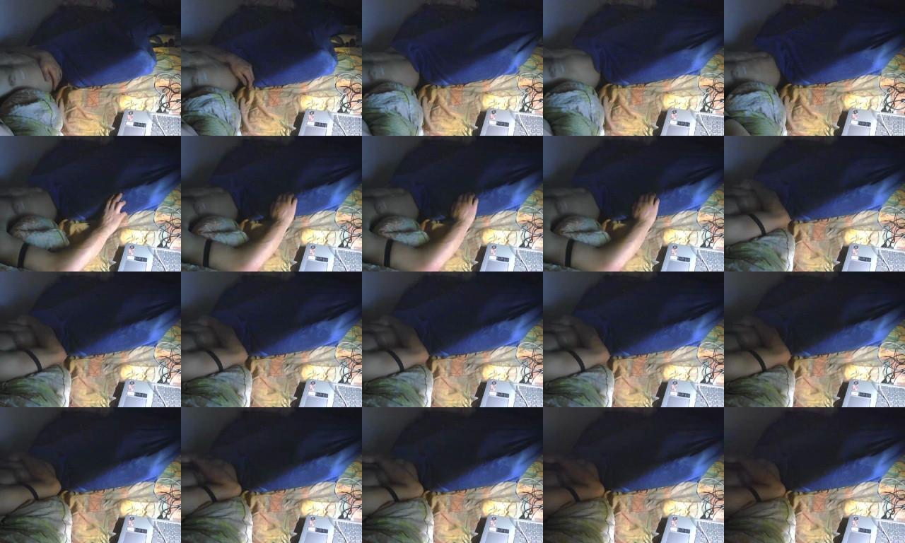 Tastit4cs Cam4 27-10-2020 Recorded Video XXX