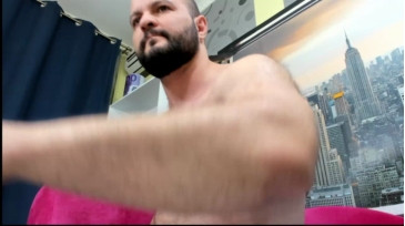 xtremearms Cam4 27-10-2020 Recorded Video Show