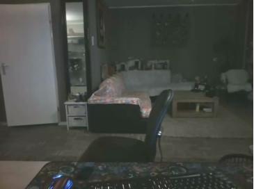 mihaimichael Cam4 29-10-2020 Recorded Video Cam