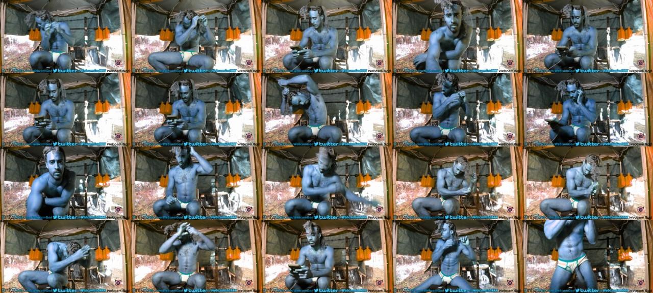hothorsedick Cam4 30-10-2020 Recorded Video Nude