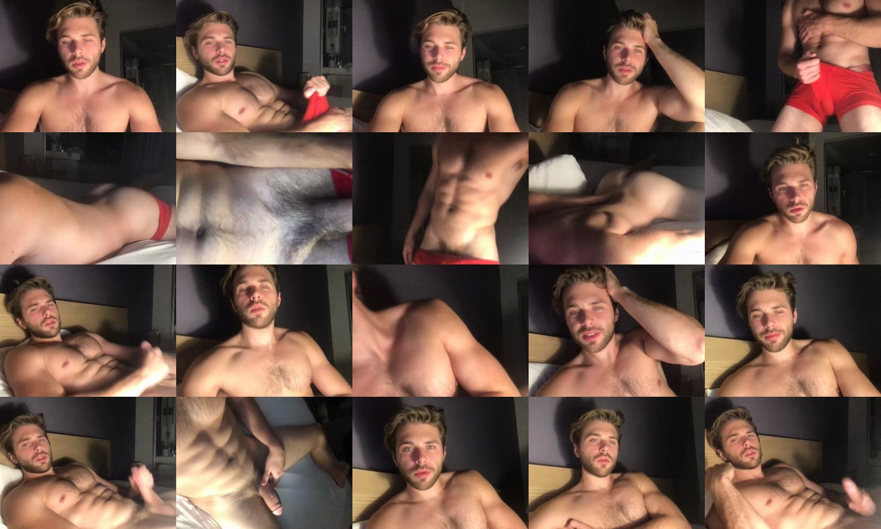 Hot8pack01 Chaturbate 31-10-2020 video sweet