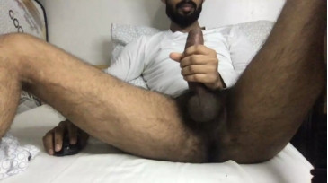 Myster_Sinister Chaturbate 31-10-2020 video face