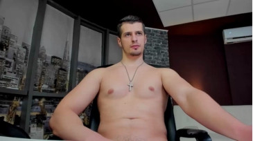 ToddClaytonX Cam4 31-10-2020 Recorded Video Webcam