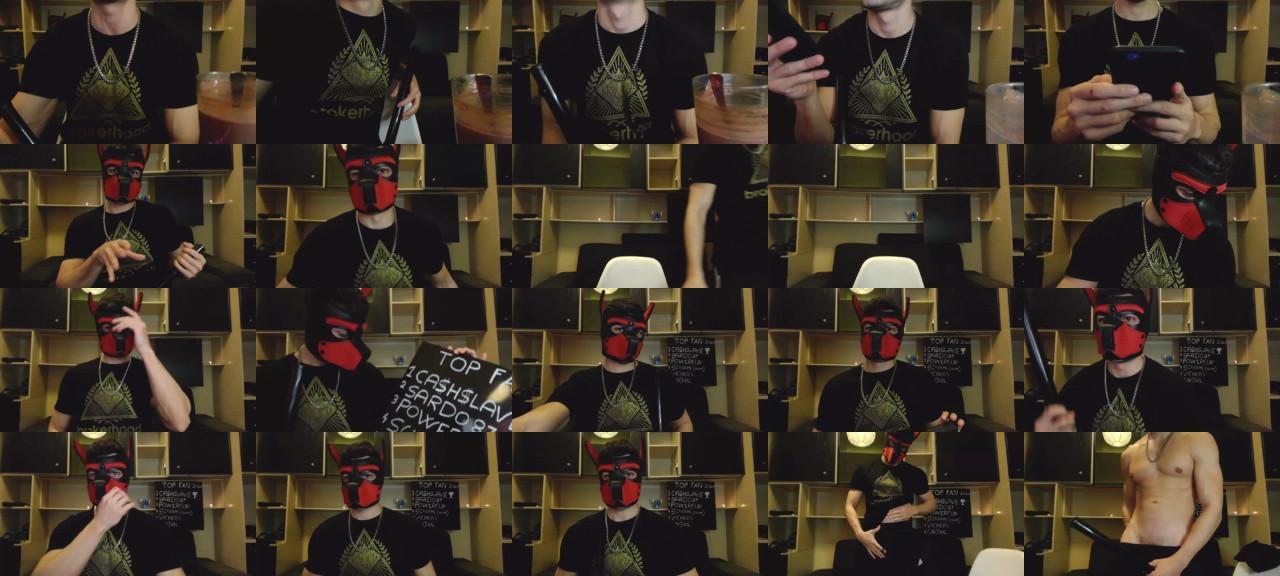 Frabroker Cam4 21-11-2020 Recorded Video Nude