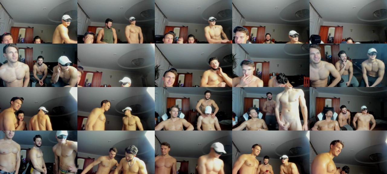 LovleyCouple Video CAM SHOW @ Cam4 21-11-2020