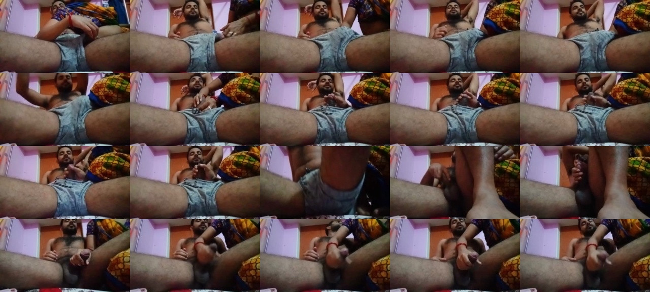 chiranjitho1 Cam4 21-11-2020 Recorded Video Show