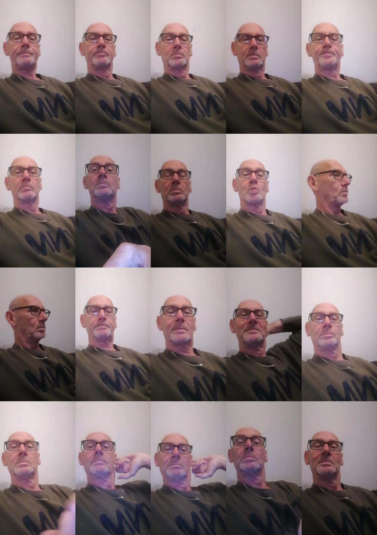 libido27 Video CAM SHOW @ Cam4 21-11-2020
