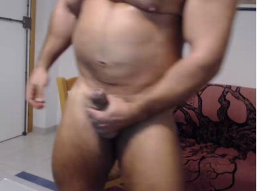 Camaleonte81 Cam4 23-11-2020 Recorded Video Show