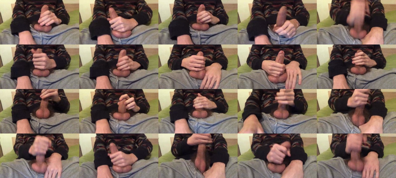 Jakeyboy1992 Cam4 23-11-2020 Recorded Video Show