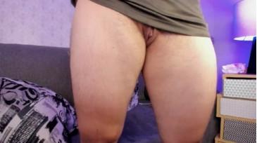 Marcus1_ Cam4 23-11-2020 Recorded Video Porn