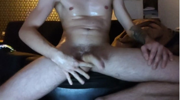 Meesterjoint Cam4 23-11-2020 Recorded Video Cam