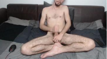 Shyguy9521 Chaturbate 23-11-2020 Male Nude