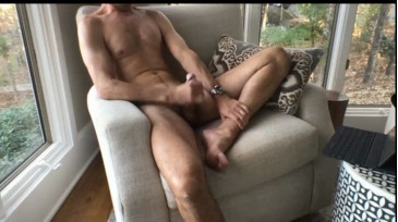 Slimhungdaddy Chaturbate 23-11-2020 Male Show