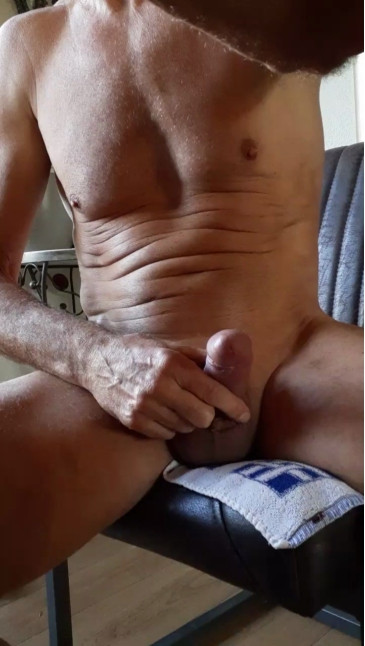 buddyboyke Cam4 23-11-2020 Recorded Video Show