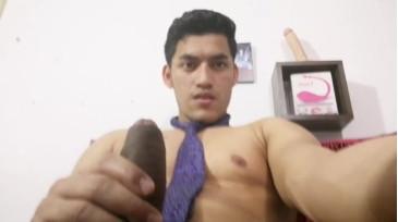 ethansteban3 Cam4 23-11-2020 Recorded Video Porn