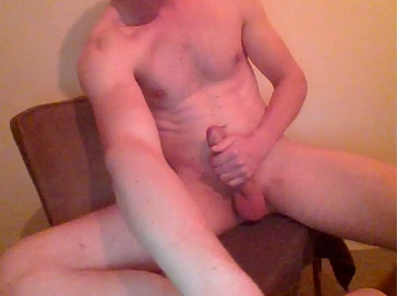 frenkie192 Cam4 23-11-2020 Recorded Video Download