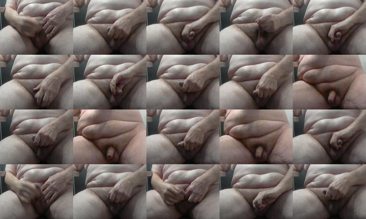 knipper50 Cam4 23-11-2020 Recorded Video Porn