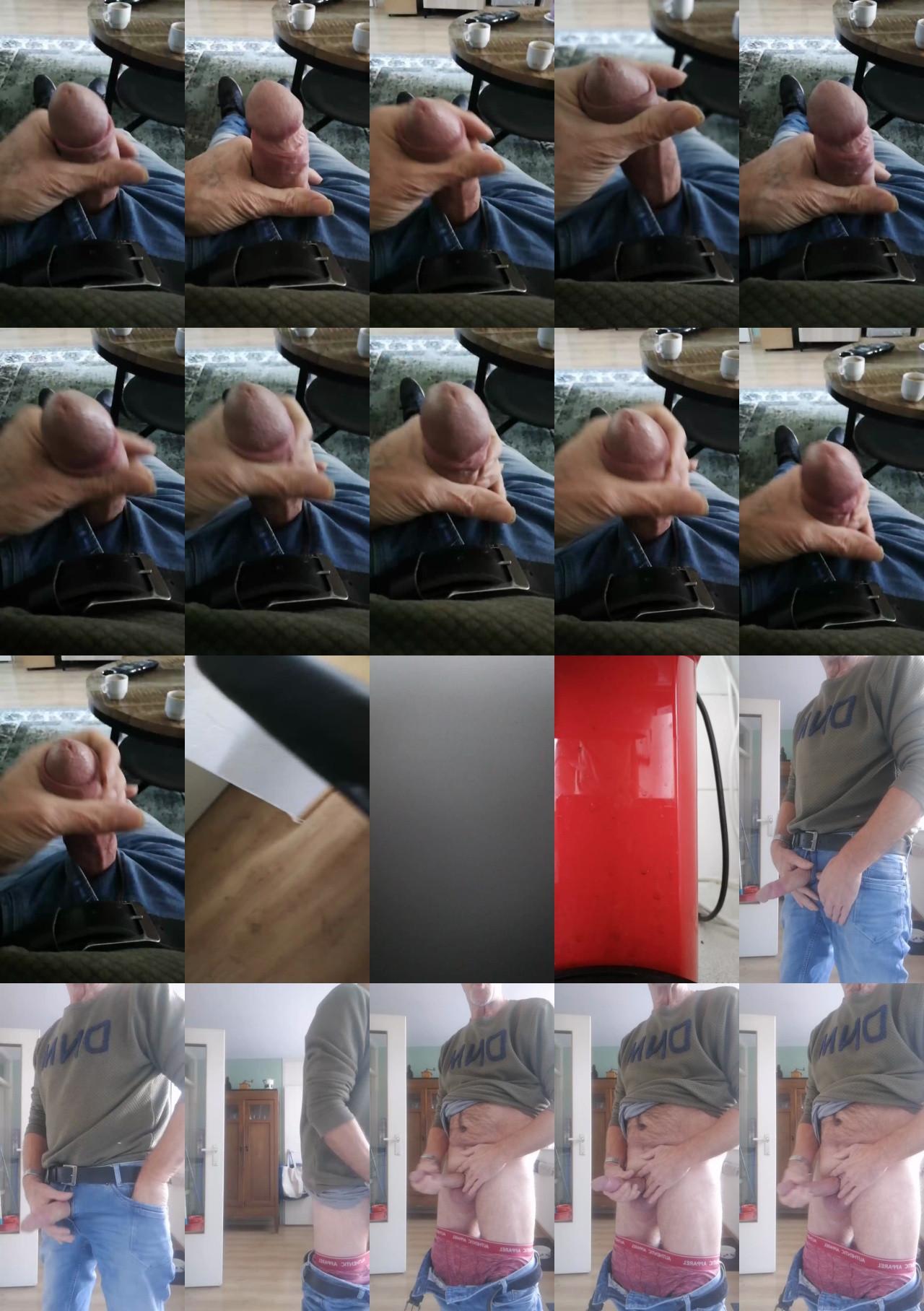 libido27 Cam4 23-11-2020 Recorded Video Cam