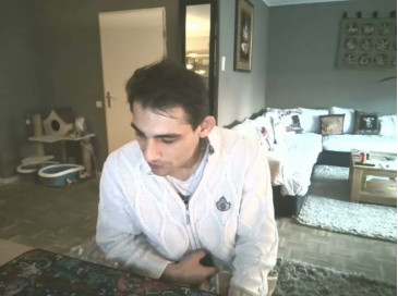 mihaimichael Cam4 23-11-2020 Recorded Video Show