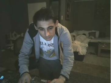mihaimichael Cam4 23-11-2020 Recorded Video Topless