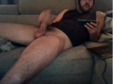 natorxxxJoch Cam4 23-11-2020 Recorded Video Nude