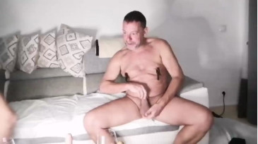 vicioson19741 Cam4 23-11-2020 Recorded Video Show