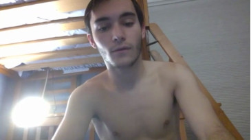Collegeboy_18andpoor Chaturbate 24-11-2020 video bigass