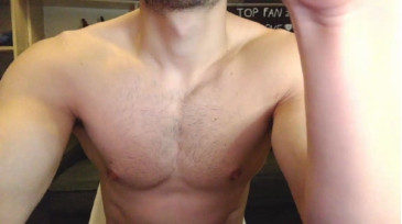 Frabroker Cam4 24-11-2020 Recorded Video Cam