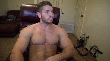 Hotmuscles6t9 Chaturbate 24-11-2020 Male Show