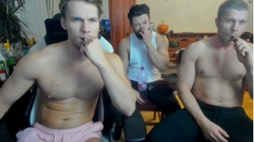 LovleyCouple Cam4 24-11-2020 Recorded Video Topless
